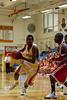 Edgewater @ Boone Boys JV Basketball  - 2012 DCEIMG-0103