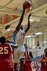 Edgewater @ Boone Boys JV Basketball  - 2012 DCEIMG-0104