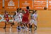 Edgewater @ Boone Boys JV Basketball  - 2012 DCEIMG-9643