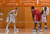 Edgewater @ Boone Boys JV Basketball  - 2012 DCEIMG-9639
