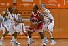 Edgewater @ Boone Boys JV Basketball  - 2012 DCEIMG-9654