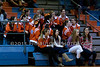 Wekiva @ Boone Boys Varsity Basketball - 2011 DCEIMG-6797
