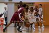 Wekiva @ Boone Boys Varsity Basketball - 2011 DCEIMG-6792