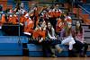 Wekiva @ Boone Boys Varsity Basketball - 2011 DCEIMG-6798