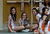 Wekiva @ Boone Boys Varsity Basketball - 2011 DCEIMG-6803