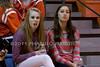 Wekiva @ Boone Boys Varsity Basketball - 2011 DCEIMG-6800
