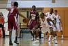 Wekiva @ Boone Boys Varsity Basketball - 2011 DCEIMG-6791