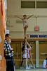Wekiva @ Boone Boys Varsity Basketball - 2011 DCEIMG-6795