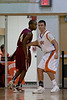 Wekiva @ Boone Boys Varsity Basketball - 2011 DCEIMG-6790
