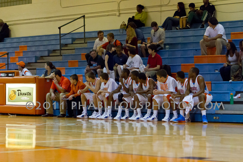 Winter Park @ Boone Boys Varsity Basketball - 2011  DCEIMG-9990