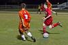 East River @ Boone Boys Varsity Soccer  - 2011 DCEIMG-7804