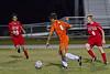 East River @ Boone Boys Varsity Soccer  - 2011 DCEIMG-7797
