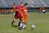 East River @ Boone Boys Varsity Soccer  - 2011 DCEIMG-7801