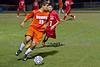 East River @ Boone Boys Varsity Soccer  - 2011 DCEIMG-7790