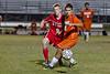East River @ Boone Boys Varsity Soccer  - 2011 DCEIMG-7800