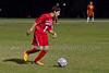 East River @ Boone Boys Varsity Soccer  - 2011 DCEIMG-7808