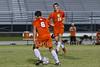 East River @ Boone Boys Varsity Soccer  - 2011 DCEIMG-7796