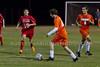 East River @ Boone Boys Varsity Soccer  - 2011 DCEIMG-7812