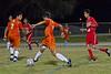 East River @ Boone Boys Varsity Soccer  - 2011 DCEIMG-7798