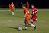 East River @ Boone Boys Varsity Soccer  - 2011 DCEIMG-7788