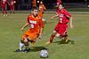East River @ Boone Boys Varsity Soccer  - 2011 DCEIMG-7789