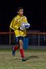 East River @ Boone Boys Varsity Soccer  - 2011 DCEIMG-7807