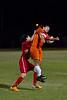 East River @ Boone Boys Varsity Soccer  - 2011 DCEIMG-7787