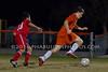 East River @ Boone Boys Varsity Soccer  - 2011 DCEIMG-7794