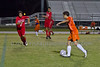East River @ Boone Boys Varsity Soccer  - 2011 DCEIMG-7805