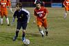 University @ Boone Boys Varsity Soccer - 2012  DCEIMG-1549
