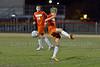 University @ Boone Boys Varsity Soccer - 2012  DCEIMG-1534