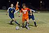 University @ Boone Boys Varsity Soccer - 2012  DCEIMG-1526