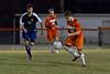 University @ Boone Boys Varsity Soccer - 2012  DCEIMG-1558