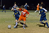 University @ Boone Boys Varsity Soccer - 2012  DCEIMG-1527