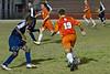 University @ Boone Boys Varsity Soccer - 2012  DCEIMG-1551