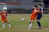 University @ Boone Boys Varsity Soccer - 2012  DCEIMG-1505