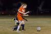 University @ Boone Boys Varsity Soccer - 2012  DCEIMG-1514