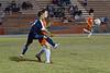 University @ Boone Boys Varsity Soccer - 2012  DCEIMG-1567
