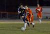 University @ Boone Boys Varsity Soccer - 2012  DCEIMG-1559