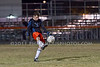 University @ Boone Boys Varsity Soccer - 2012  DCEIMG-1507