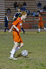 University @ Boone Boys Varsity Soccer - 2012  DCEIMG-1562