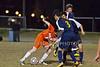 University @ Boone Boys Varsity Soccer - 2012  DCEIMG-1513