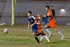 University @ Boone Boys Varsity Soccer - 2012  DCEIMG-1519