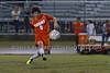 University @ Boone Boys Varsity Soccer - 2012  DCEIMG-1520