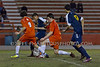 University @ Boone Boys Varsity Soccer - 2012  DCEIMG-1544