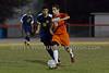 University @ Boone Boys Varsity Soccer - 2012  DCEIMG-1560