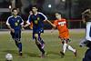 University @ Boone Boys Varsity Soccer - 2012  DCEIMG-1561