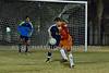 University @ Boone Boys Varsity Soccer - 2012  DCEIMG-1565