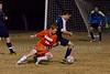 University @ Boone Boys Varsity Soccer - 2012  DCEIMG-1515