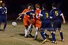 University @ Boone Boys Varsity Soccer - 2012  DCEIMG-1518